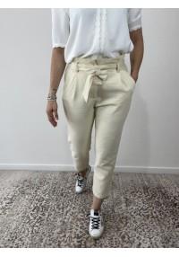 Pantalon ENZO  - 1